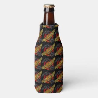 Off Road Junkie 4x4 Bottle Cooler