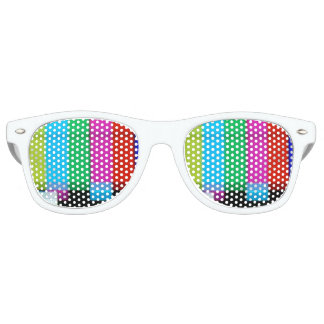 off the air retro sunglasses