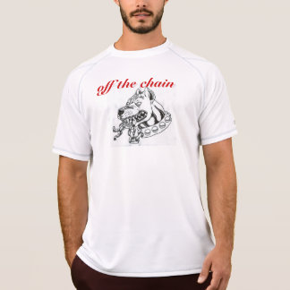 Off the Chain T-Shirt