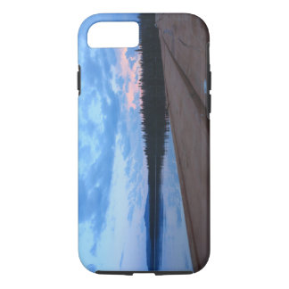 off the dock iPhone 8/7 case