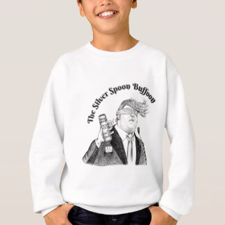 off-track-printing-silver-spoon-buffon-collection sweatshirt