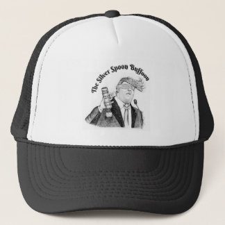 off-track-printing-silver-spoon-buffon-collection trucker hat
