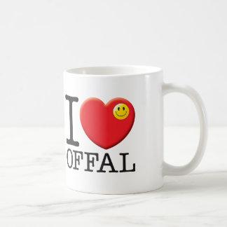 Offal Coffee Mug
