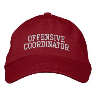 OFFENSIVE COORDINATOR Hat