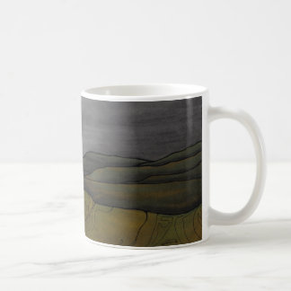 Offerings Coffee Mug