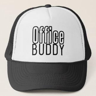 Office Buddy Trucker Hat