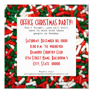 work christmas party invitations cimvitation work holiday party