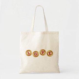Office Home School Personalize Destiny Destiny'S Tote Bag