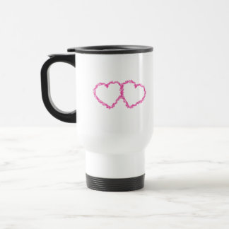 Office Home School Personalize Destiny Destiny'S Travel Mug