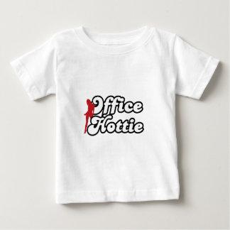 office hottie tshirts