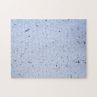 Office Paper Jigsaw Puzzle