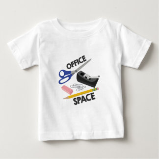 Office Space T Shirts
