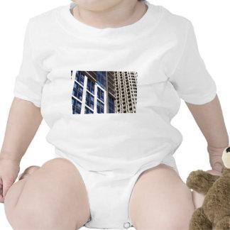 Office Windows Shirt
