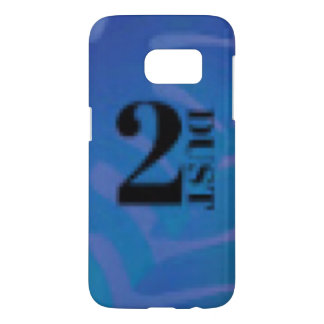 Official 2DUST Samsung Galaxy S7 Case