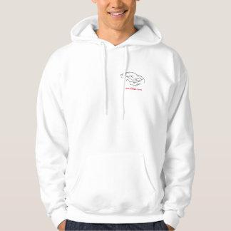 Official aus300zx.com shirt