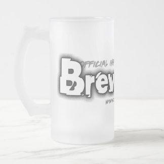 Official BrewHead Mug