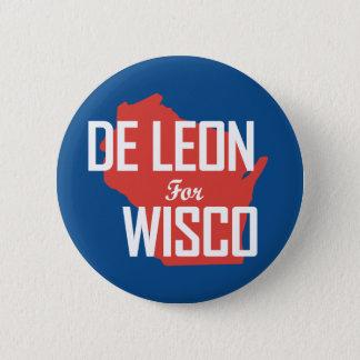 Official Campaign Button