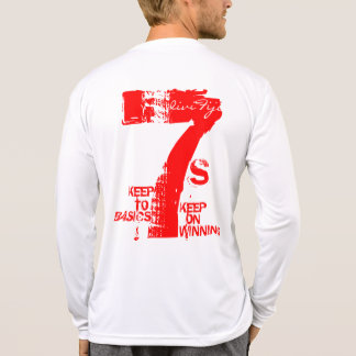 Official DiviFiji 7s Fan wear T-shirt