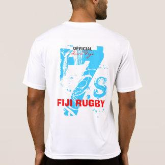 Official DiviFiji 7's Fanwear Shirts