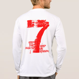 Official DiviFiji 7's Fanwear Tshirts