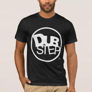 Official Dubstep™ T-Shirt