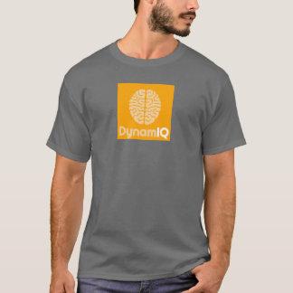Official DynamIQ T-Shirt