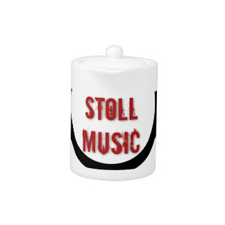 Official Erin Stoll Music Wings Gear