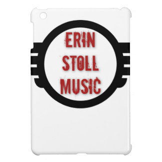 Official Erin Stoll Music Wings Gear Case For The iPad Mini