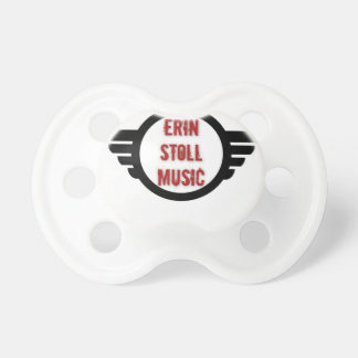 Official Erin Stoll Music Wings Gear Dummy