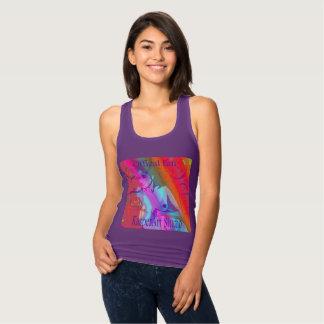 Official Fan Ladies Shirt KasperArt Studio