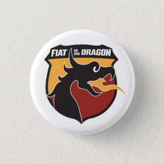 Official FIAT on the Dragon Buttons