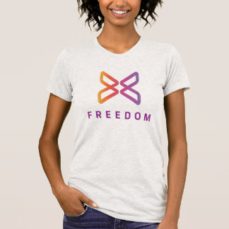 Official Freedom T-shirt