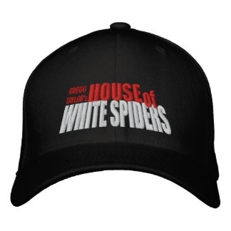 Official HOWS Hat