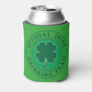 Official-Iris-Drinking-Team