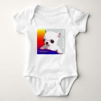 Official Maxi El Loco T Shirts