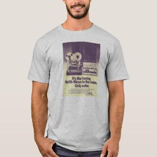 "OFFICIAL ""MOONIE"" T-Shirt! T-Shirt"