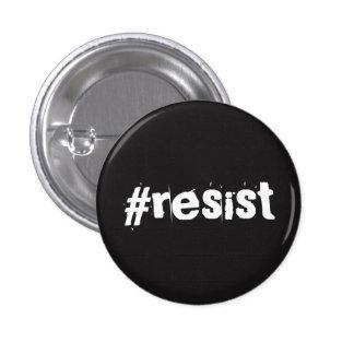 Official #RESIST Button