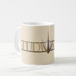 Official Studio Mug