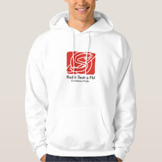 Official sweater shirt Radius Sedna FM