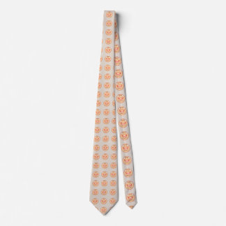 Official Unitabebel Neck Tie