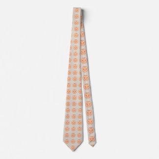 Official Unitabebel Neck Tie