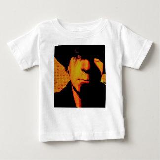OFFICIAL WayneRayChavis Souvieniers Baby T-Shirt