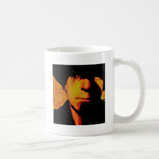 OFFICIAL WayneRayChavis Souvieniers Coffee Mug