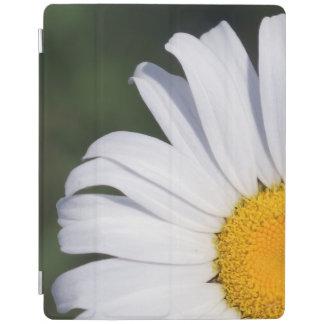 Offset Daisy iPad Smart Cover iPad Cover