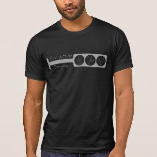 OG Strong Paddle T-Shirt