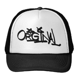 og-type-original-tag cap