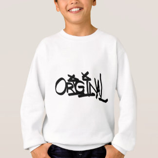 og-type-original-tag sweatshirt