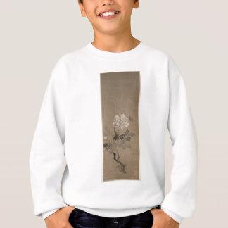 Ogata Kōrin (Japanese, 1658–1716) Sweatshirt