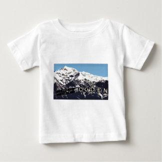 Ogdenite Baby T-Shirt