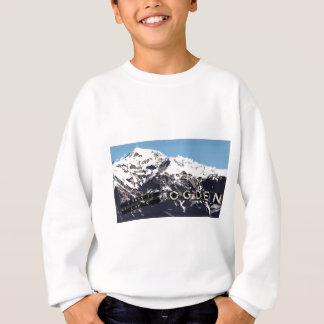 Ogdenite Sweatshirt